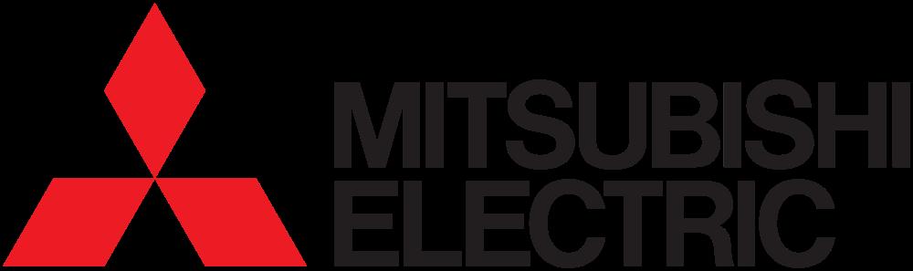 สมัครงาน Mitsubishi