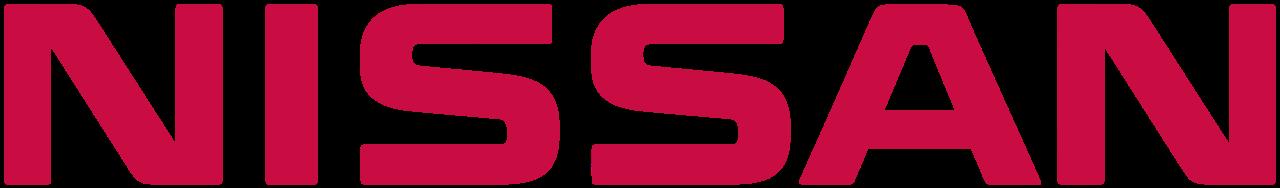 สมัครงาน Nissan