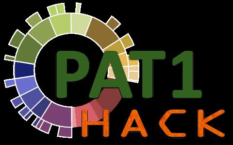 PAT1 Hack